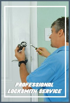 Lock Locksmith Tech Seagoville, TX 214-775-9219